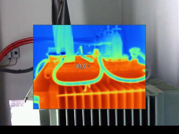 elektrothermografie_lbb
