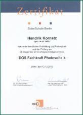 fachkraft-photovoltaik_lbs