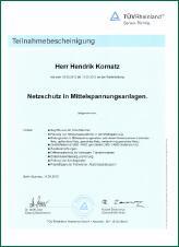 seminar-netzschutztechnik_lbs