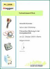 seminar-thermografie_lbs