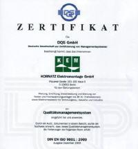 zertifikat_200